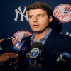 "New York Yankees Owner Hal Steinbrenner Calls 2013 ""Disappointing"""