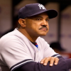 Tony Pena Unlikely As Next New York Yankees Manager