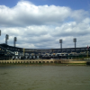 Road Trip to PNC Park