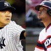 Abreu, Tanaka On Way To Rewriting Baseball History