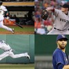 2014 Post Trade Deadline Predictions- AL