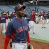 Rusney Castillo vs. Shane Victorino: The Future of Boston's Outfield