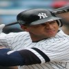 Alex Rodriguez's Return To Baseball A Success