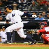 MLB Week 1 Losers: Yankee Haters