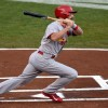 Vol. 2: NL Central Weekly Wrap-Up