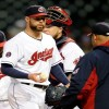 What Is Wrong With Corey Kluber?