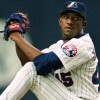 """Pedro Martinez"" Memoirs A Must Read For The Ages"