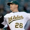 Scott Kazmir On The Red Sox Radar
