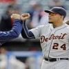 Tigers Daily-ish: Detroit Stands At Post-Coast Crossroads