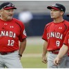 Pan Am Games Baseball Event Should Be Popular
