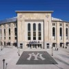 The Road To Yankee Stadium Goes Through Trenton