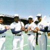 1987 Blue Jays:  A Cautionary Tale?