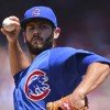 Jake Arrieta Is The Real Ace For The Chicago Cubs
