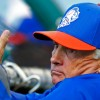 Terry Collins Needs An Immediate Reevaluation Of His Bullpen Management