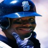 Will Ken Griffey Jr. Be The First Player Unanimously Inducted Into Cooperstown?