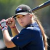 Are Women Knocking On The Door Of Professional Baseball?