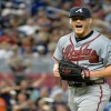 Atlanta Braves Deal Away Shelby Miller, Score Big With Prospects