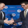 Right Or Wrong: Mark Shapiro Has To Win Blue Jays Fans Back