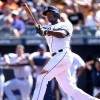 Justin Upton Signs Multi-Year Pact With Tigers