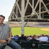 Interview With Former GM and Baseball Lifer Dan Evans