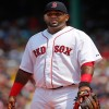 Pablo Sandoval's Days In Boston Numbered?