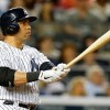 Red Sox Must Sign Carlos Beltran