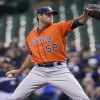 Doug Fister Represents Best Value On The Free Agent Market This Winter