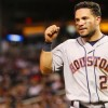 Houston Astros Poised To Make Big Moves This Off-Season