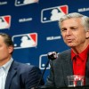 Tuesdays With Dave Dombrowski