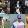 Remembering MLB Players That We Lost in 2016