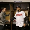 Cleveland Indians Poised For Another Memorable Season