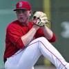 Meet The Prospects: Jason Groome