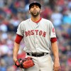 David Price Continues to Show That He Isn't Wired For Boston By Using Social Media In Bizarre Ways