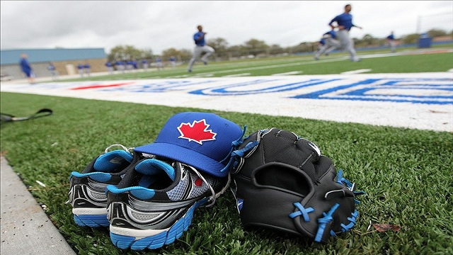 Blue-Jays-Kim-Klement-USA-TODAY-Sports