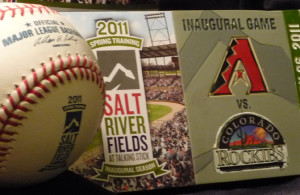 Salt-River-Fields-Commemorative-Ticket