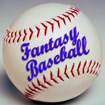 Steal my tips for your Fantasy Baseball draft