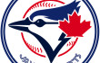 Blue Jays Prospects