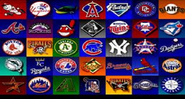 mlb salary cap Major league baseball is the last holdout in a sports landscape dominated by salary caps the nba installed one in 1984, and the nfl followed suit a decade later the nhl was the most recent adopter, instituting a cap in 2005 if history is any guide, there will be an mlb salary cap within our lifetimes.