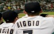 Biggio Bloodlines