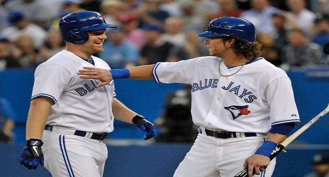 Rasmus and Lind
