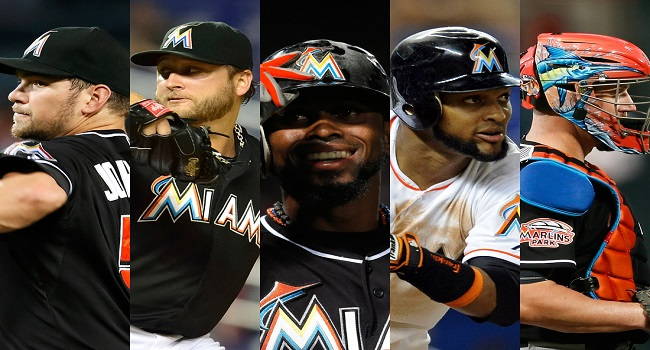 marlins-bluejays-megatrade