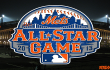 2013 All-Star Game Logo