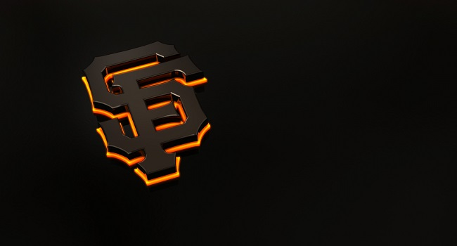 3D-San-Francisco-Giants-Logo-wallpaper