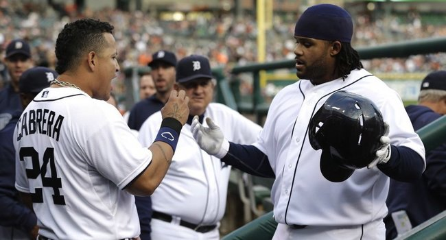 rsz_miguel_cabrera_and_prince_fielder2