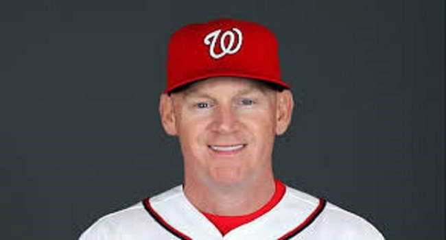 Matt Williams