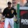 AJ Burnett is the leader of the Pirates staff, but do they bring him back or let him walk?