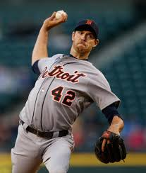 The move to acquire Doug Fister makes an already impressive rotation even more dangerous.