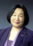 Can Oakland Mayor Jean Quan help keep the A's in town?