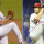 MLB: San Diego Padres at Philadelphia Phillies