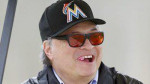 "The notion of Oakland's Lew Wolff being an ""evil"" owner looks silly next to the shenanigans of Miami's Jeffrey Loria."